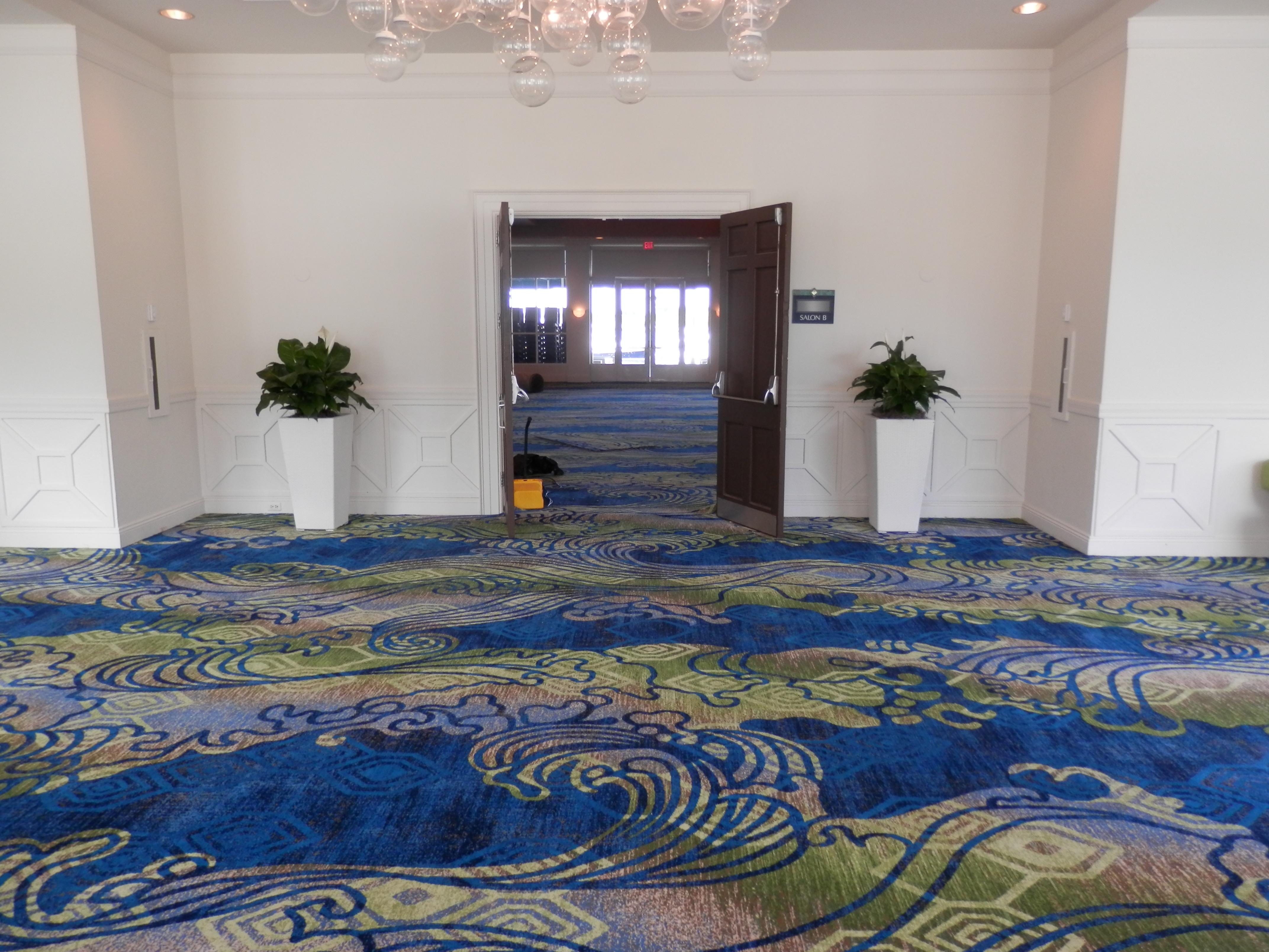 Hassan S Binding Amp Carpet Inc Coupons Near Me In Wilton