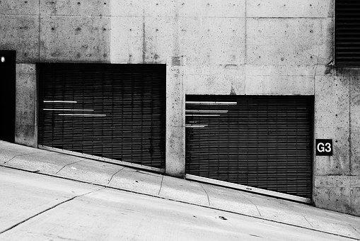 Highland Garage Doors image 2