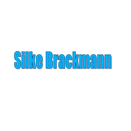 Logo von Silke Brackmann