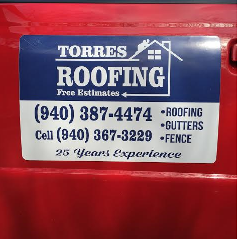 Torres Roofing image 32