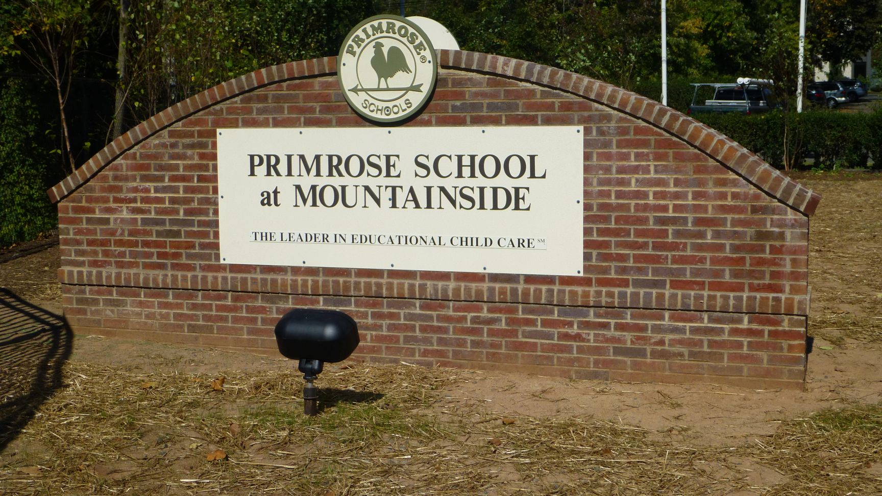 Primrose School at Mountainside image 3