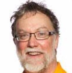 HealthMarkets Insurance - Ken Duley