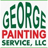 George Painting Services, LLC