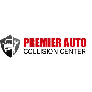 Premier Auto Collision Center
