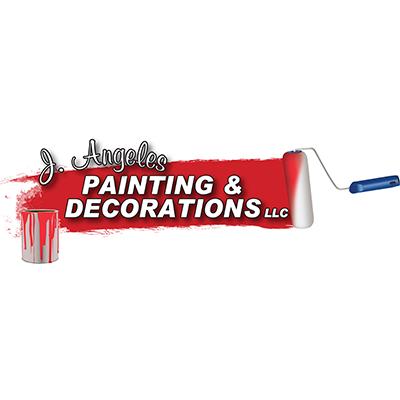 Ja Painting And Decorations LLC