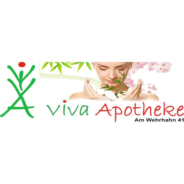 Viva Apotheke