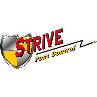 Strive Pest Control, Llc