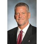 Ron Cummings - Missouri Farm Bureau Insurance