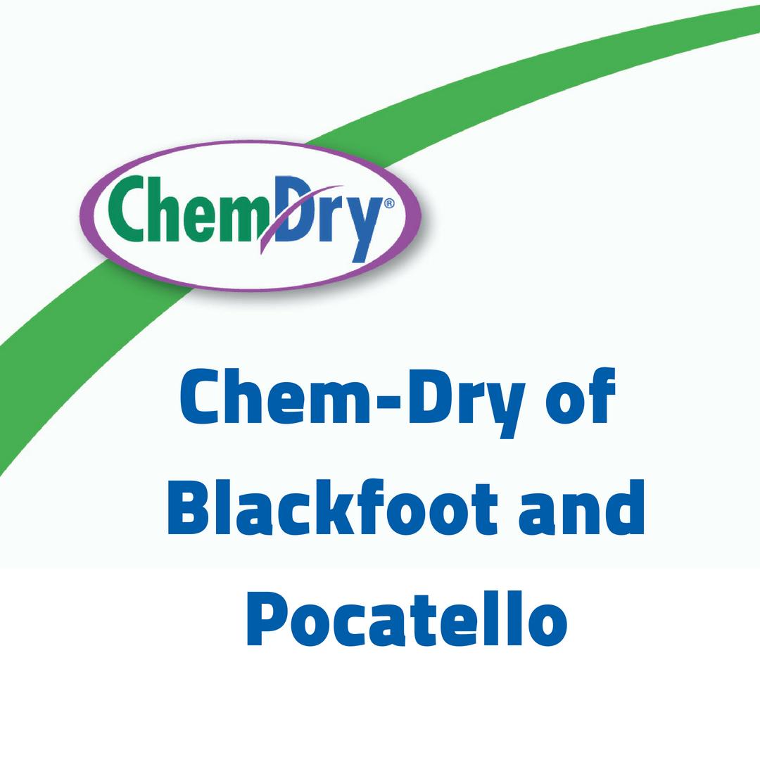 Chem-Dry of Blackfoot & Pocatello image 7