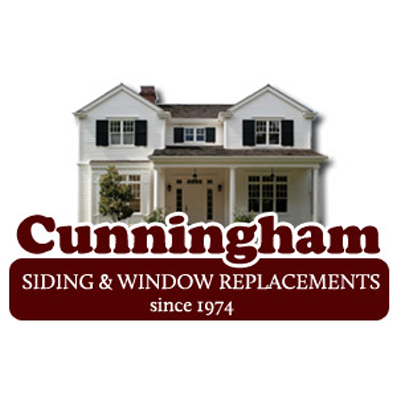 Cunningham Siding Amp Windows In Andover Nj 07821 Citysearch