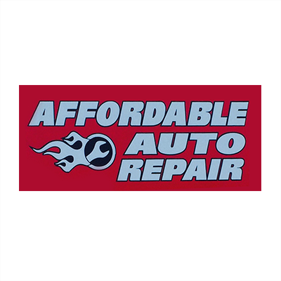 affordable auto repair in washburn wi 54891 citysearch