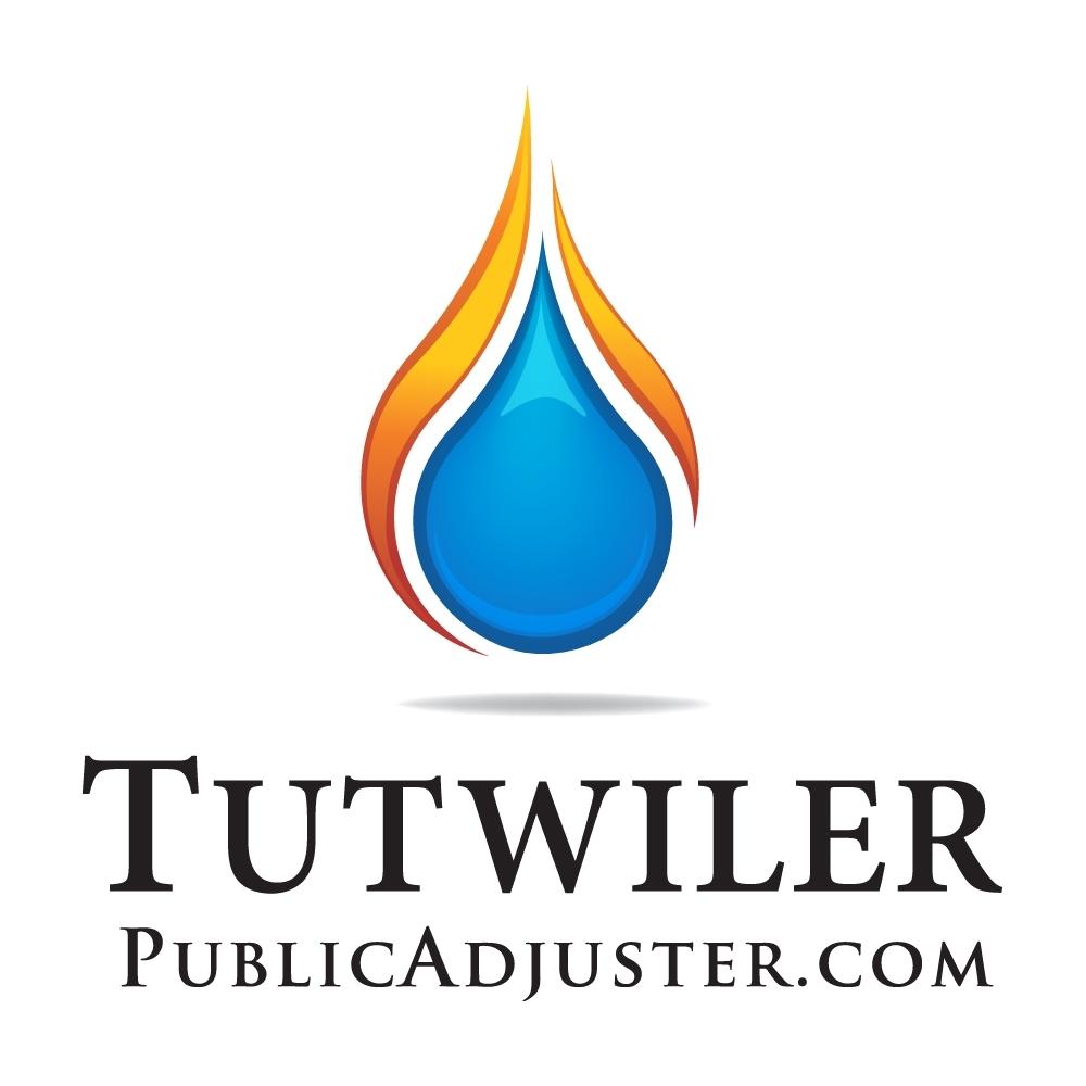 Tutwiler & Associates Public Adjusters image 0