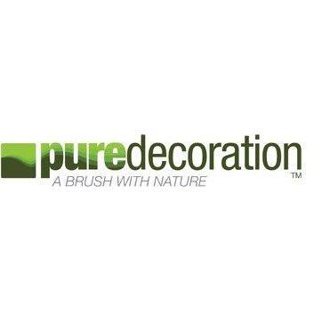 Pure Decoration