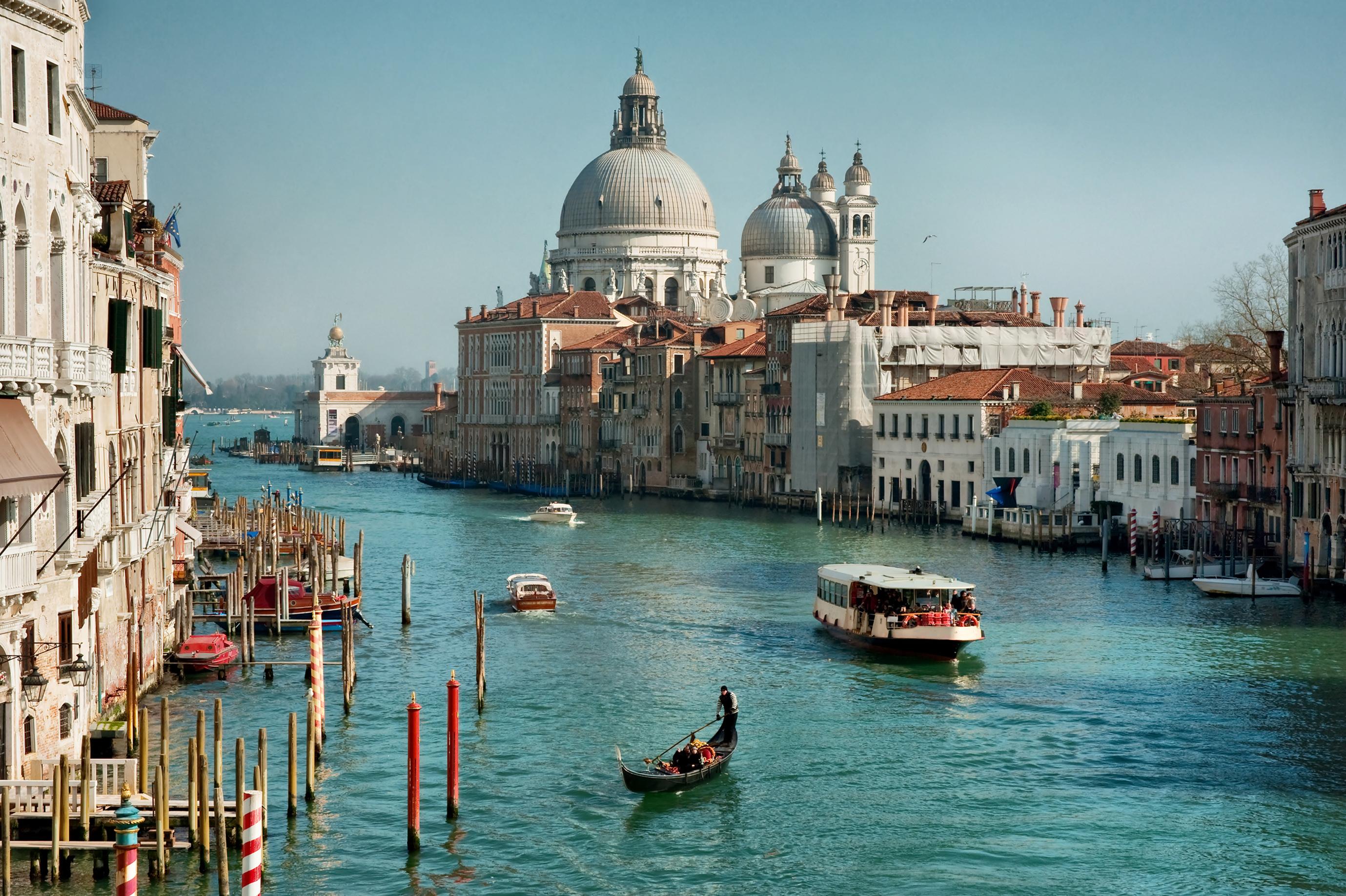 Nada's Italy image 3