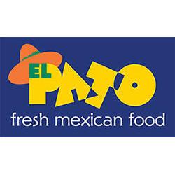 El Pato Mexican Food image 1