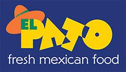 El Pato Mexican Food image 0