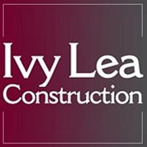 Ivy Lea Construction