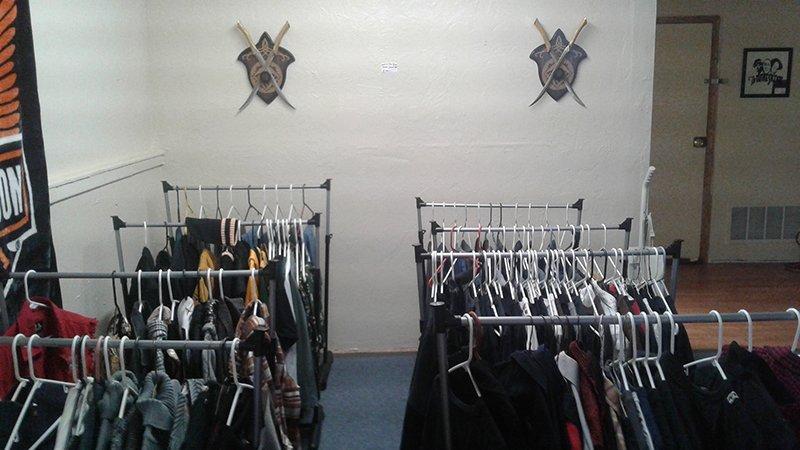 Eric's Resale Shop image 2