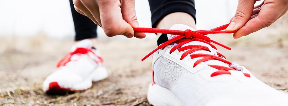 Pocatello Orthopaedics & Sports Medicine image 9