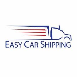 Easy Car Shipping