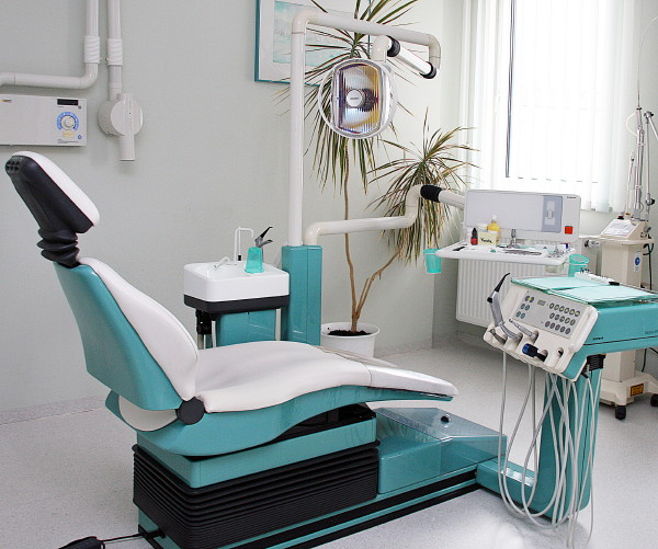 Zahnarzt Schwandorf