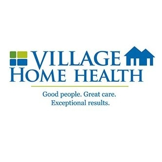 Village Home Health