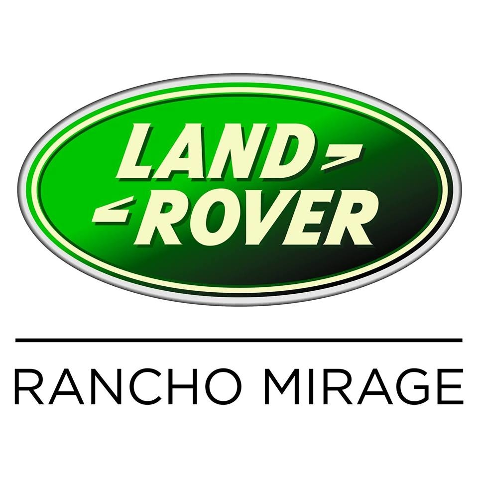 Land Rover Rancho Mirage Coupons Near Me In Rancho Mirage