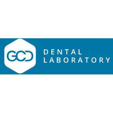 GCD Dental Laboratory