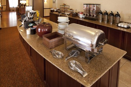Country Inn & Suites by Radisson, Baltimore North, MD image 3