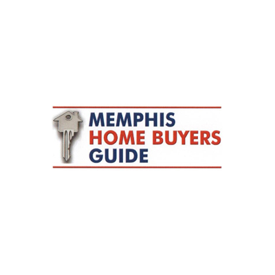 Memphis Home Buyers Guide