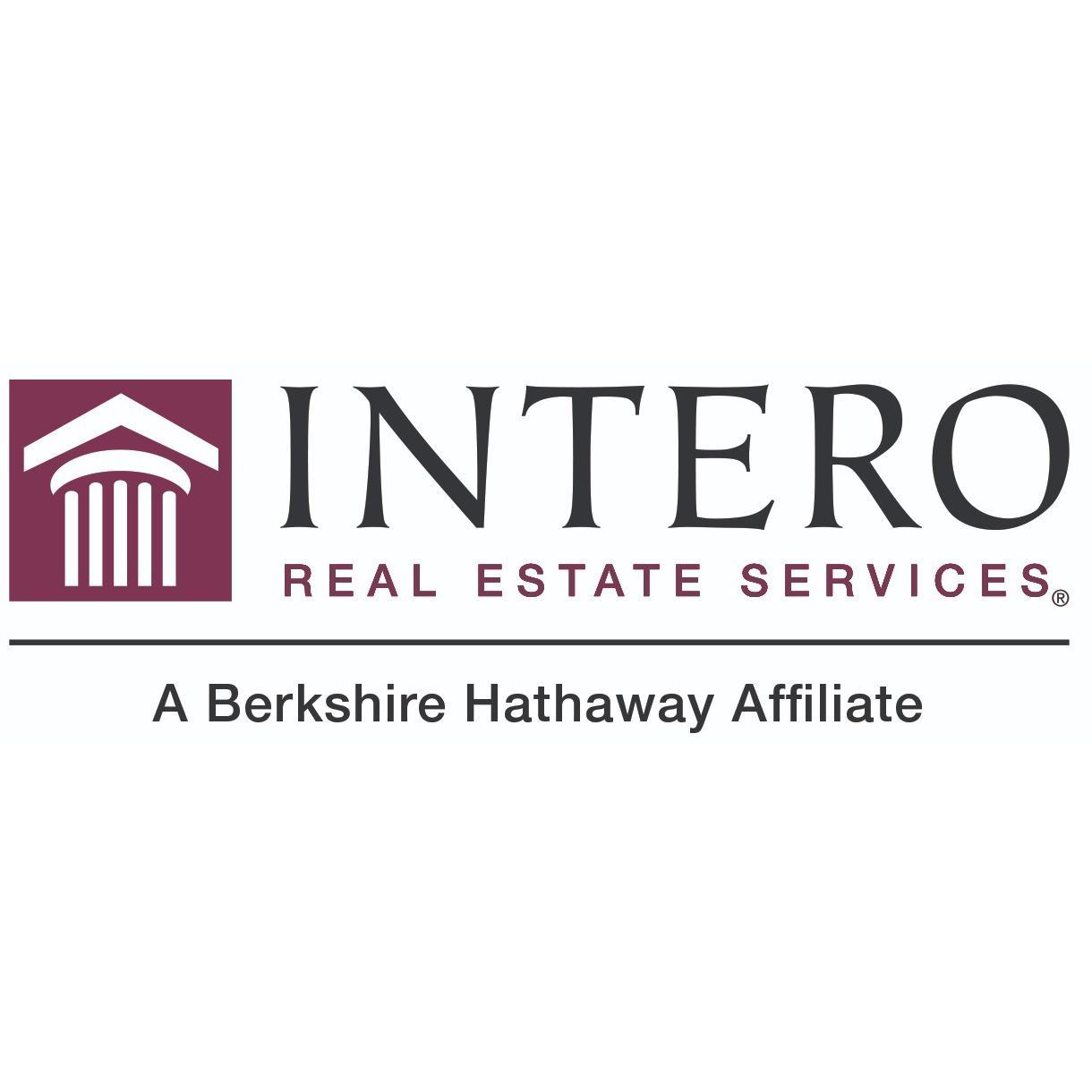Christine Jeffers, Real Estate