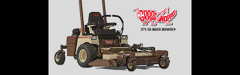 Mere's Lawn Mower Sales & Services image 6