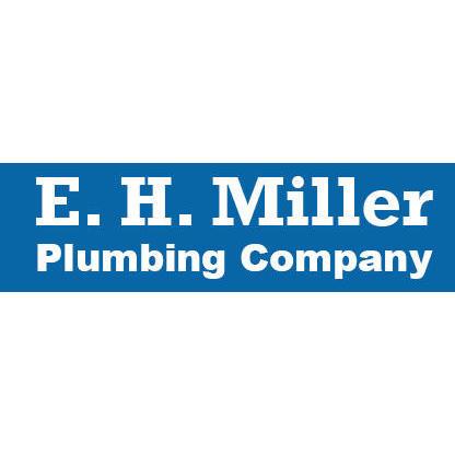 E H Miller Plumbing Company