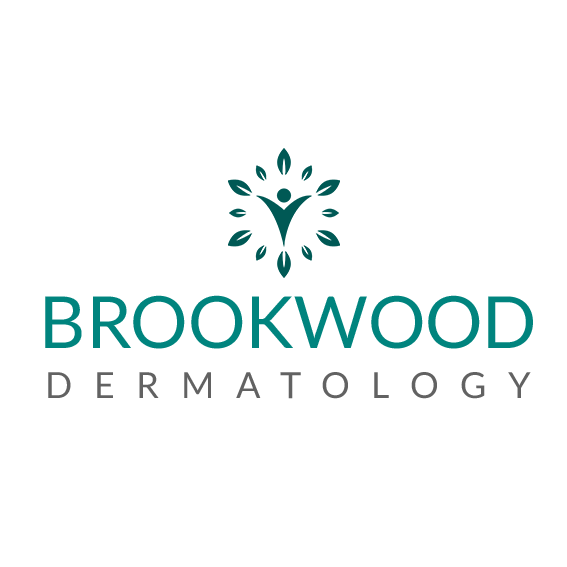 Brookwood Dermatology
