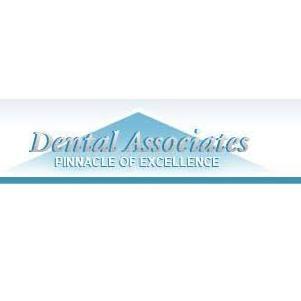 Dental Associates PC