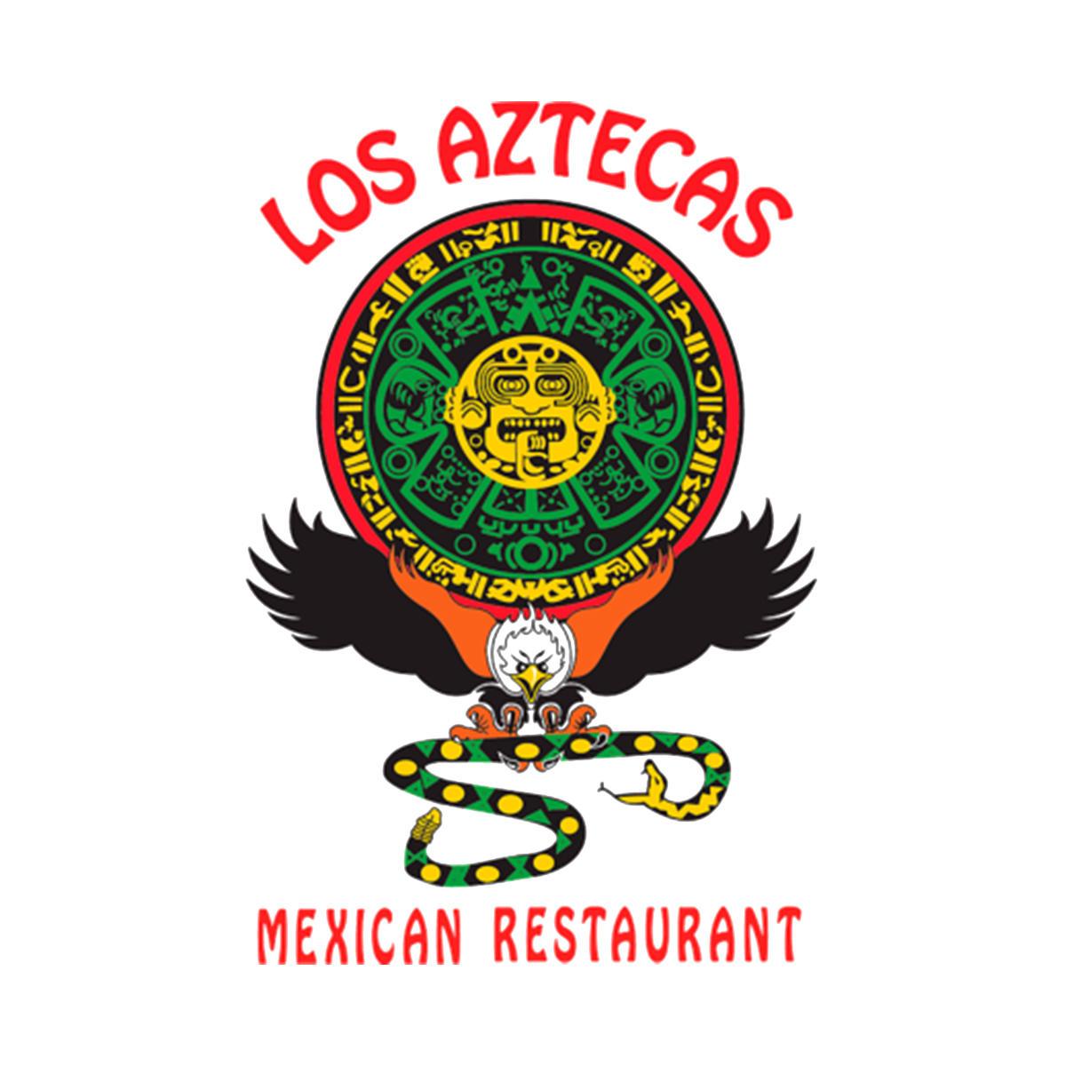Los Aztecas Mexican Restaurant in Lyndon, KY, photo #1