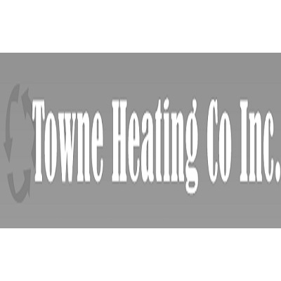 Towne Heating Co Inc.