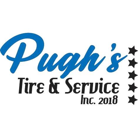Pugh's Five Star Tire & Service image 13