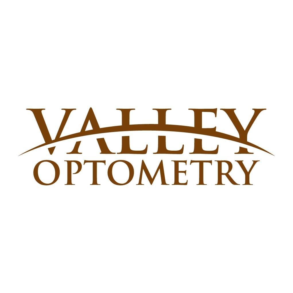 Valley Optometry