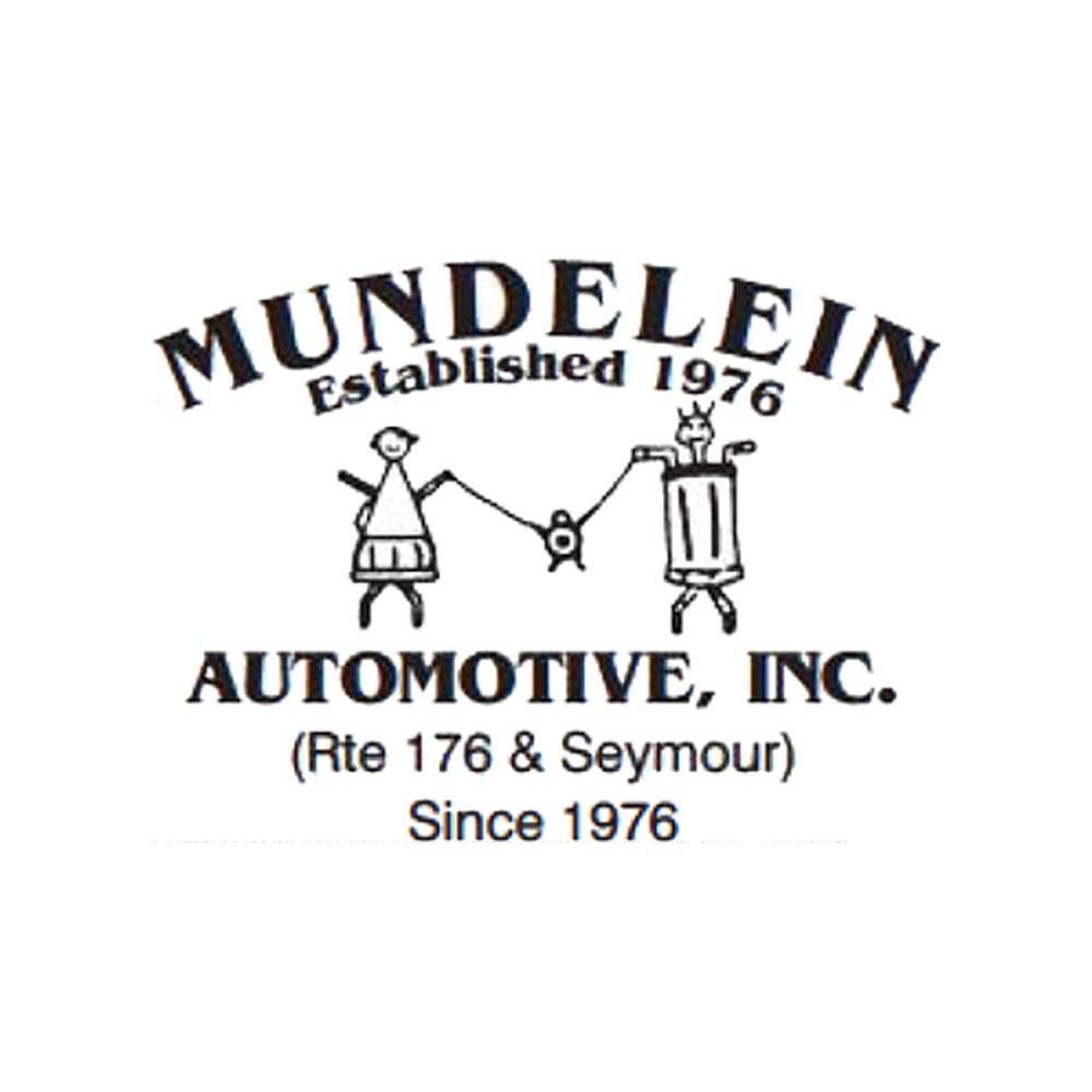 Mundelein Automotive