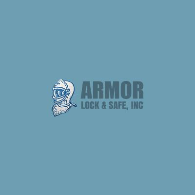Armor Lock & Safe, Inc image 0