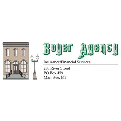 Boyer Agency image 0