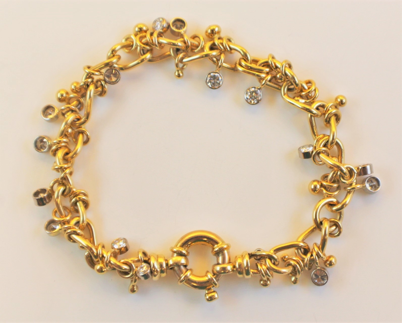 Prospect Jewelers Legacy image 15