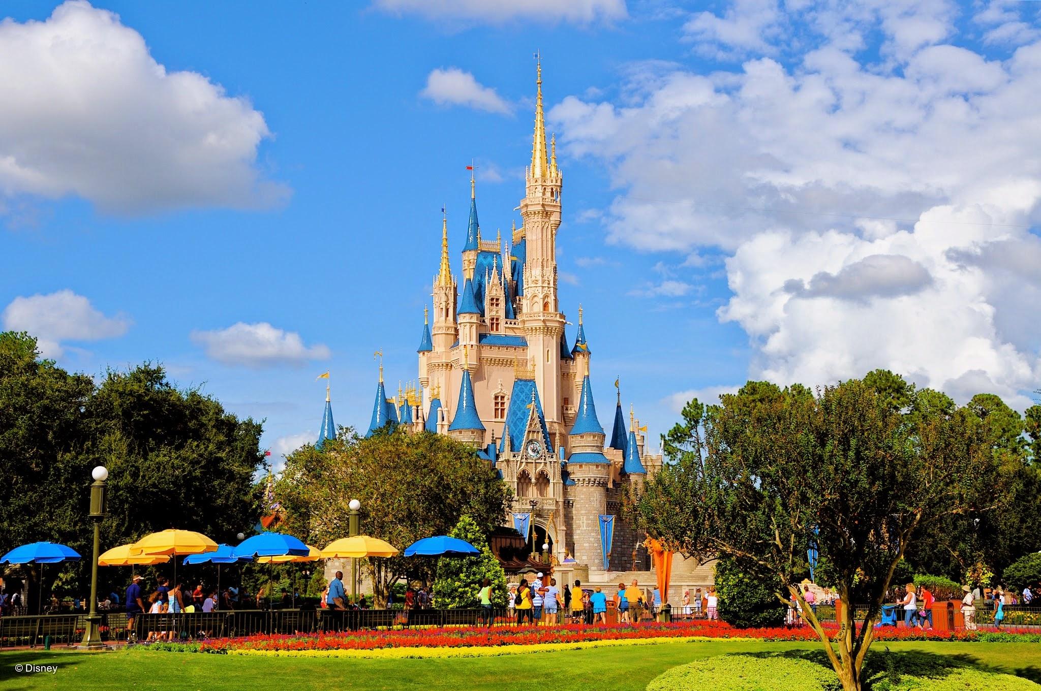 Walt Disney World® Resort image 92