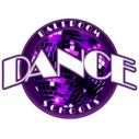 Ballroom Dance School Manhattan