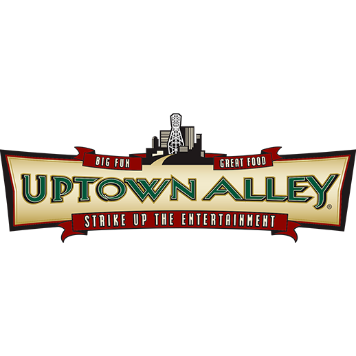 Uptown Alley image 5