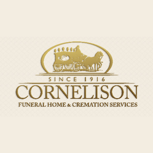 Cornelison Funeral Home & Cremation Services
