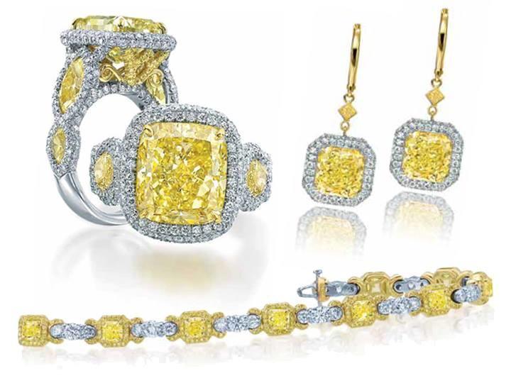Jeweler's Bench image 8