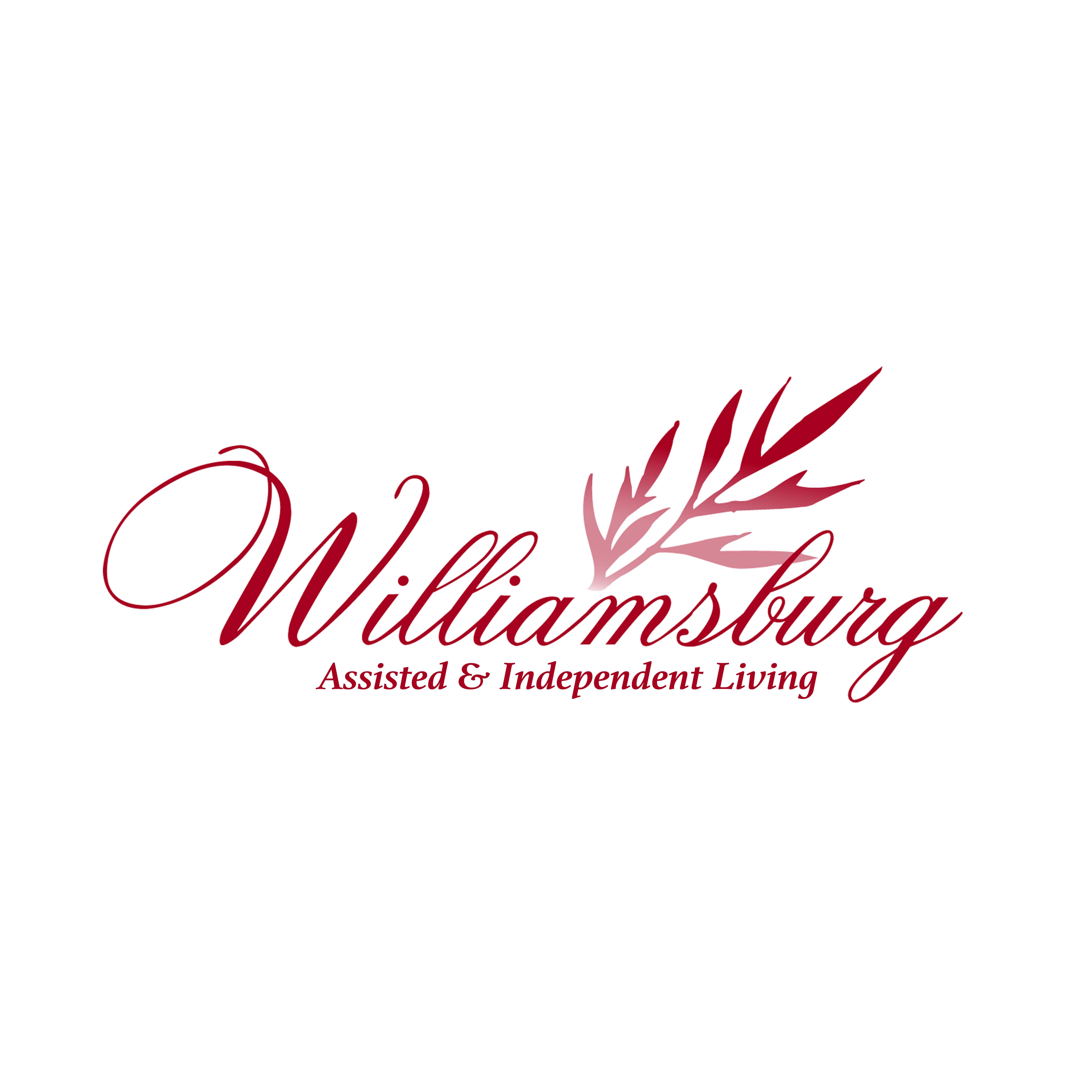 Williamsburg Retirement and Assisted Living