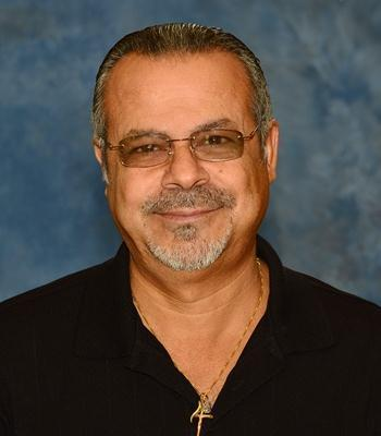 Allstate Insurance: Eid M. Haddad: Eid M Haddad, AGT - Mission Hills, CA 91345 - (818) 365-9789   ShowMeLocal.com